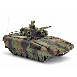 Купить Сборная модель боевой машины пехоты Revell SPz Puma