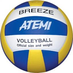 Купить Мяч волейбольный Atemi AVC4S