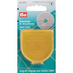 Купить Лезвие запасное для кругового ножа Prym 61137