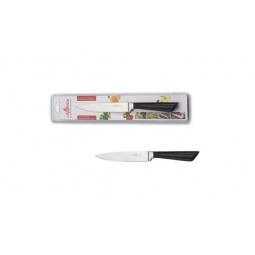 фото Нож Appetite Samurai универсальный
