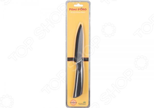 Нож керамический POMIDORO K1252