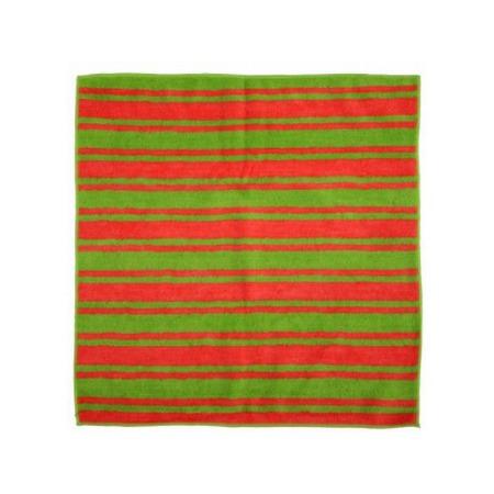 Купить Салфетка Rainbow home «Разноцветная полоска»