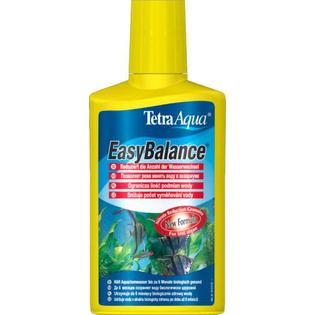Купить Кондиционер для поддержания параметров воды в аквариуме Tetra EasyBalance