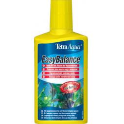 фото Кондиционер для поддержания параметров воды в аквариуме Tetra EasyBalance