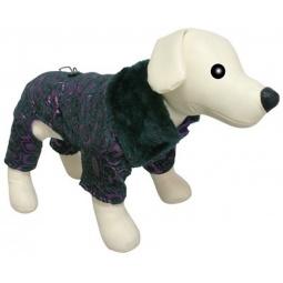 Купить Комбинезон для собак DEZZIE Карби