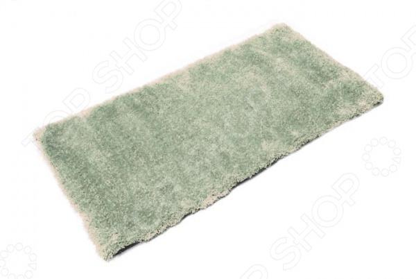 Ковер прямоугольный Vortex JAZZ 22263 домашний коврик для спальной комнаты, который создаст необходимый уют и сохранит тепло на полу в холодное время года благодаря длинным ворсам. Частично защитит помещение от грязи и влаги. Препятствует скольжению, долговечен. Устойчив к истиранию. Благодаря плотному материалу изготовления, коврик легко очищается, при необходимости можно продезинфицировать моющим средством.