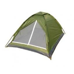 фото Палатка BOYSCOUT однослойная