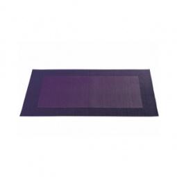 Купить Салфетка с тканевой каймой Asa Selection Tabletops