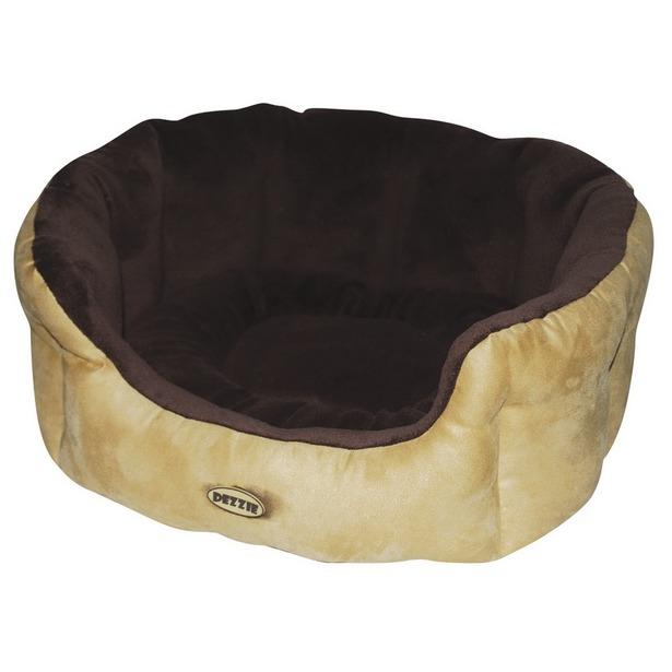 фото Лежак для собак DEZZIE 5636001