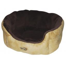 Купить Лежак для собак DEZZIE 5636001