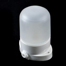 Купить Светильник электрический Банные штучки для бани