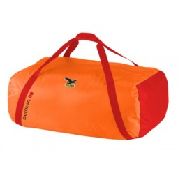 Купить Сумка Salewa Ultralight Duffle Bag UL 28 (2013)