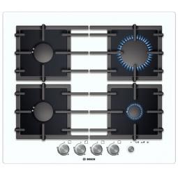 Купить Варочная поверхность Bosch PPP612M91E