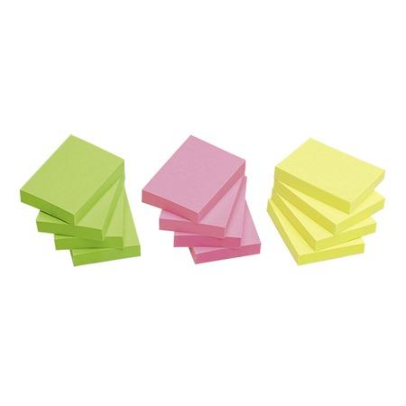 Купить Блок-кубик для записей Info Notes 5653-39