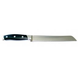 Купить Нож для хлеба Delimano Sempre
