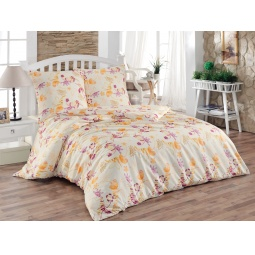 Купить Комплект постельного белья Sonna «Марго». Евро