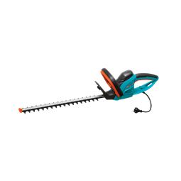 Купить Ножницы садовые электрические Gardena EasyCut 46