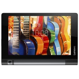 фото Планшет Lenovo Yoga Tablet 8 3 16Gb 4G (850M)