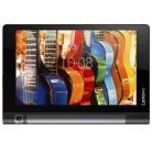 Купить Планшет Lenovo Yoga Tablet 8 3 16Gb 4G (850M)