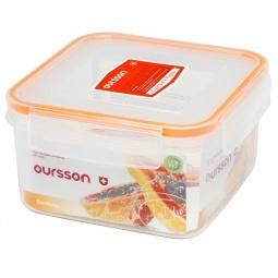 фото Контейнер для хранения продуктов Oursson Eco Keep CP1102S/TO