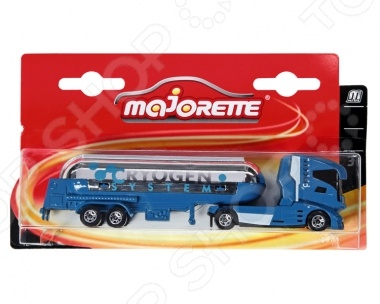 Машинка коллекционная Majorette 205315. В ассортименте машины majorette городской автобус