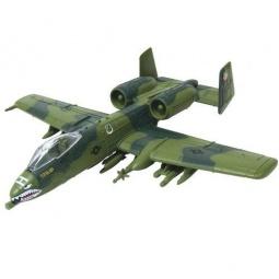 Купить Модель самолета Motormax A10A Thunderbolt II