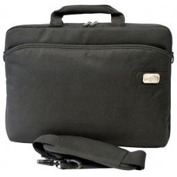 Купить Сумка для ноутбука PC Pet PCP-A1215