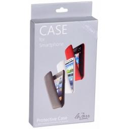 фото Чехол LaZarr Protective Case для HTC One S