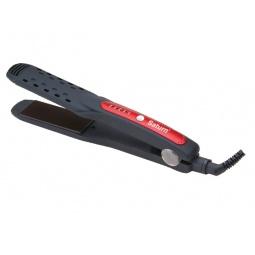 фото Выпрямитель для волос Saturn ST-HC0302
