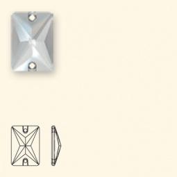 Купить Стразы пришивные Swarovski 3250