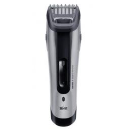 Купить Машинка для стрижки волос Braun 7 BT 7050 Series. В ассортименте