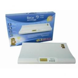 Купить Весы электронные MAMAN SBBC212