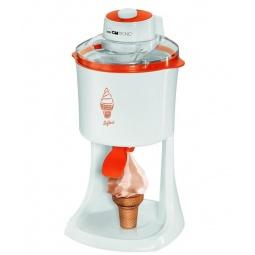 Купить Мороженица Clatronic ICM 3594
