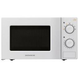 Купить Микроволновая печь Daewoo Electronics KQG-6L77