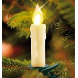 Купить Гирлянда рождественская беспроводная