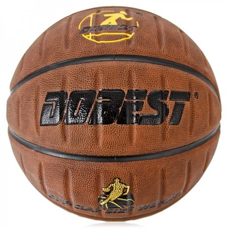 Купить Мяч баскетбольный DoBest PK200