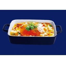 Купить Блюдо для запекания Bohmann BH-6404