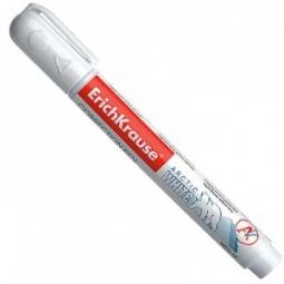 Купить Ручка-корректор Erich Krause Arctic White 2785