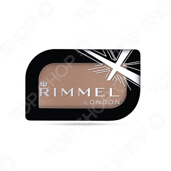 Тени для век Rimmel Magnif Mono Eye Shadow Тени для век Rimmel RM005653 /003