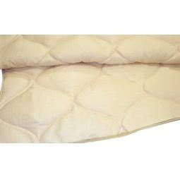 фото Одеяло TAC M-jacquard. Размерность: 2-спальное. Размер: 195х215 см. Цвет: молочный