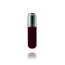 фото Помада для губ Revlon Ultra Hd Matte Lipcolor. Тон: Infatuation (675)