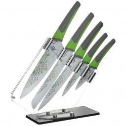 Купить Набор ножей Mayer&Boch MB-20721