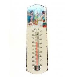 Купить Термометр бытовой Феникс-Презент 33747