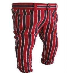 Купить Брюки для младенцев La Miniatura «Stripe Pands»