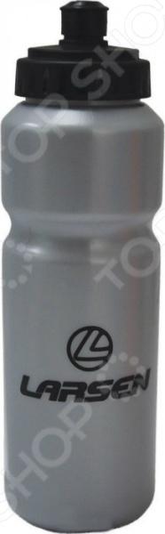 Бутылка для воды H23PE-600.02