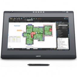 Купить Планшет графический Wacom DTK-2241