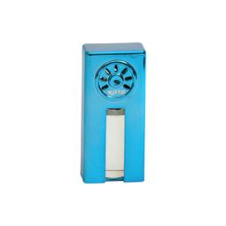 фото Ароматизатор на дефлектор Koto Emotion. Модель: Сквош