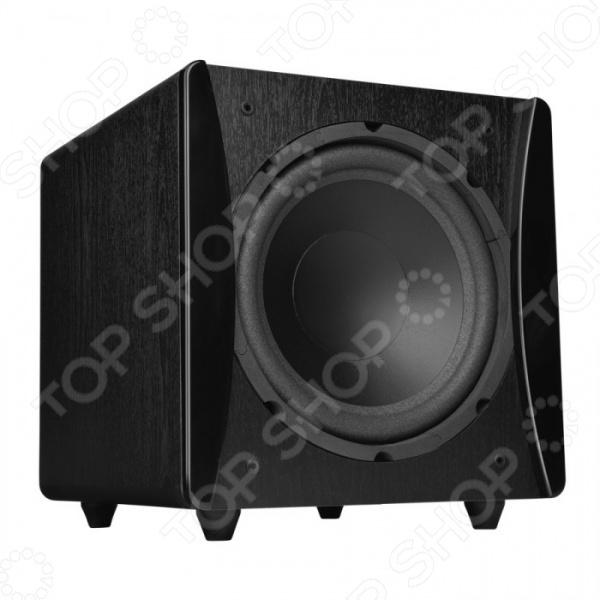 Сабвуфер для модульных акустических систем Velodyne Impact 10