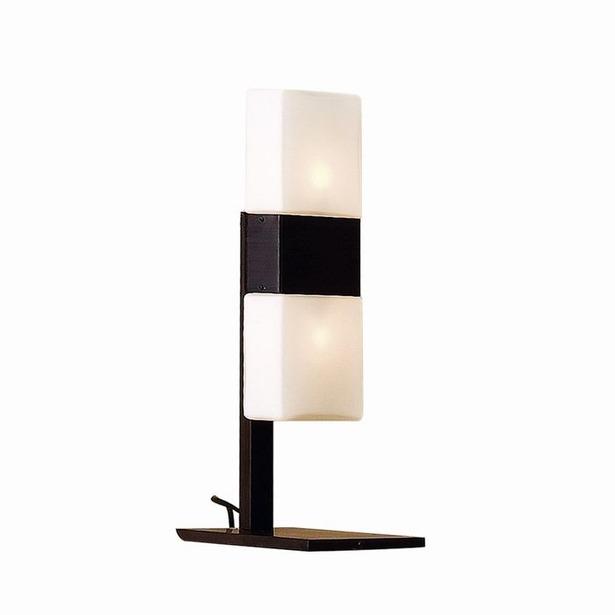 фото Настольная лампа декоративная Citilux «Сага»