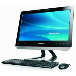 фото Моноблок Lenovo IdeaCentre C325G 57-308930